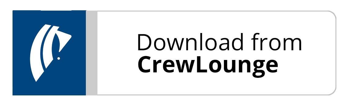 Download – CrewLounge PILOTLOG